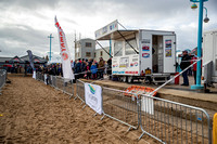 Skegness Beach Race 2018