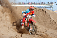 Skegness Beach Race 2014
