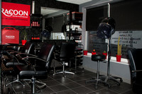 Totally Gorgeous Salon