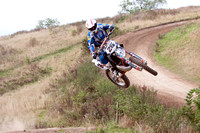 Thoresway MX90 Race Day 14-09-2014